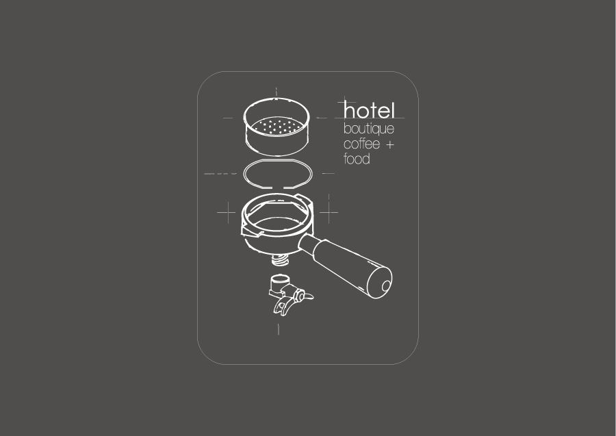 hotel_branding