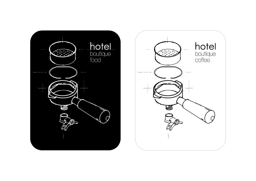 hotel_branding2