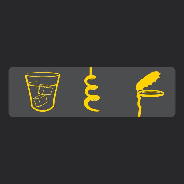 logo_beverage-masters