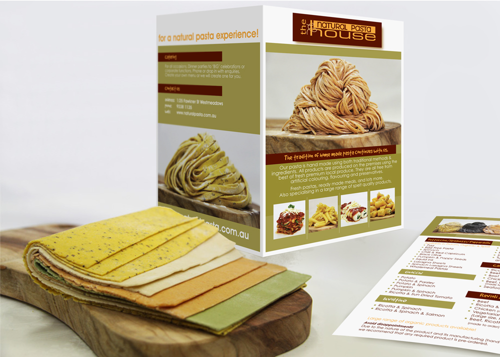 natural_pasta_branding2