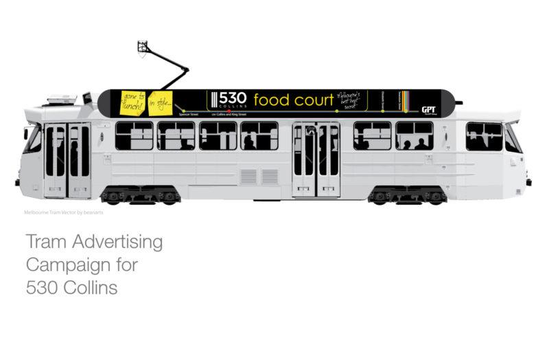 Tram Campaign