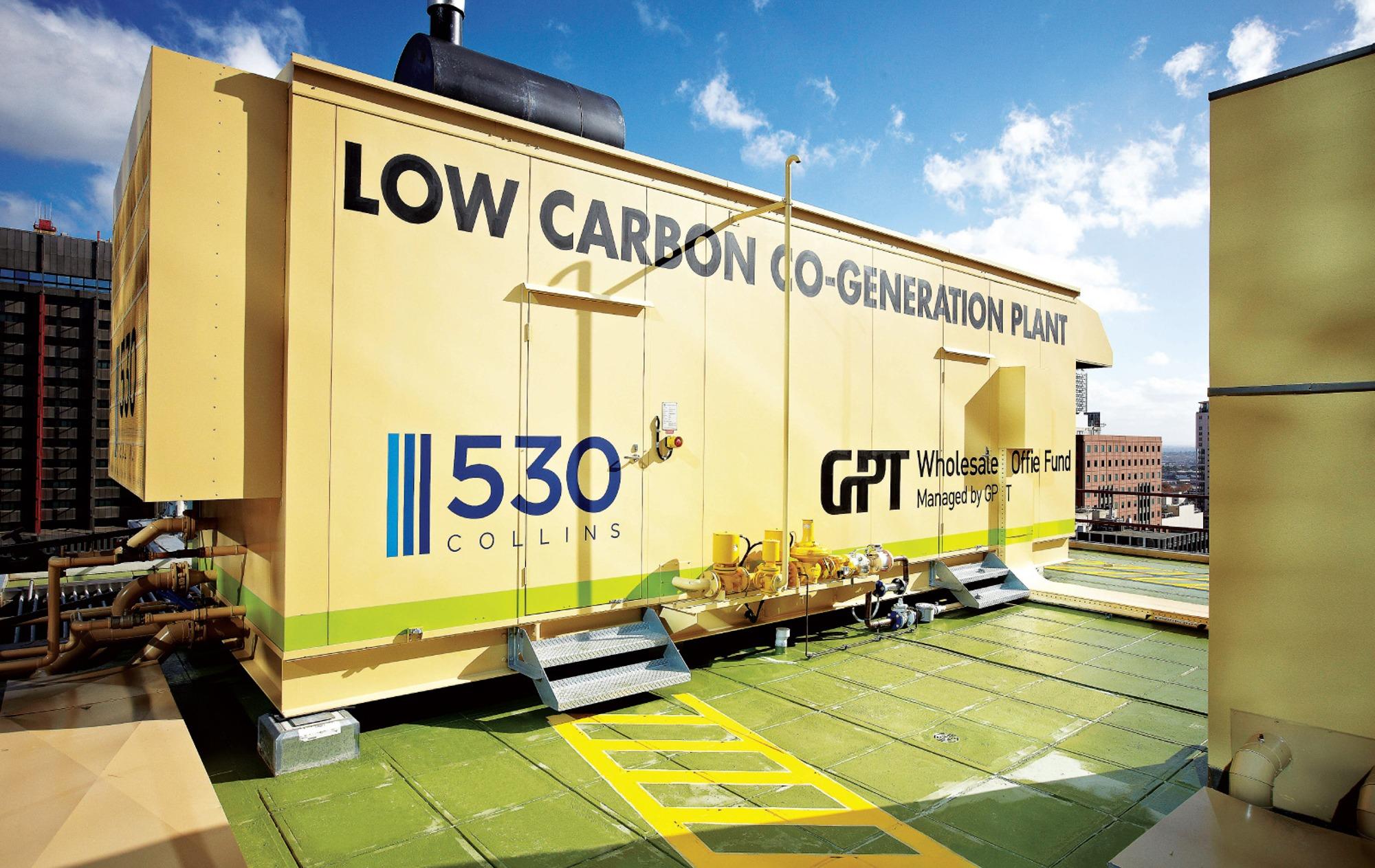530-low-carbon