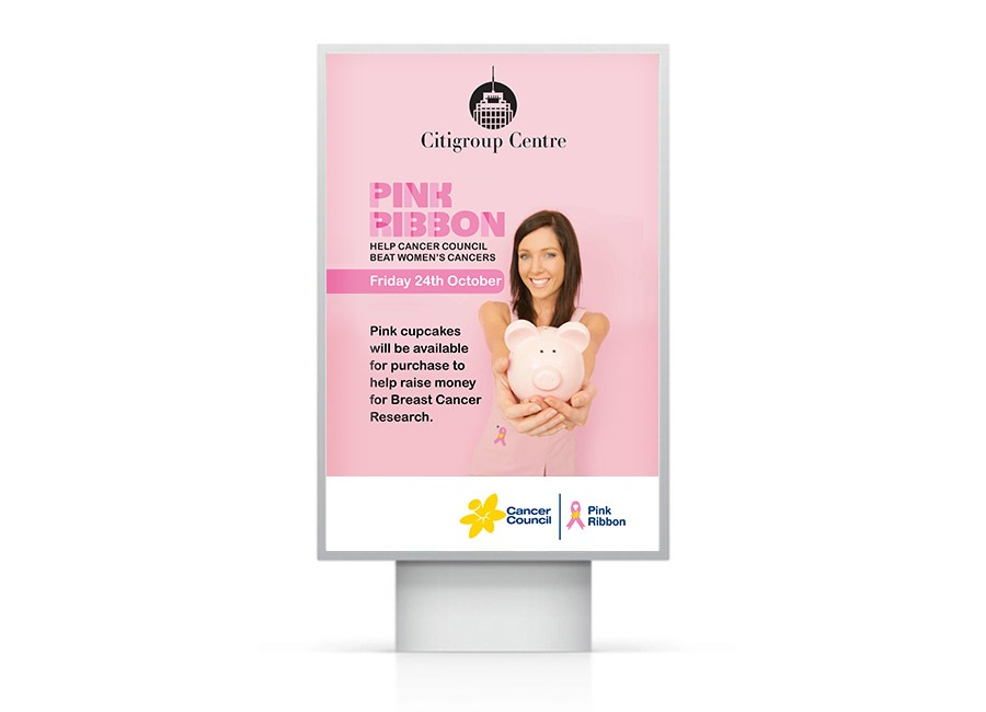 JLL_poster-pink-ribbon