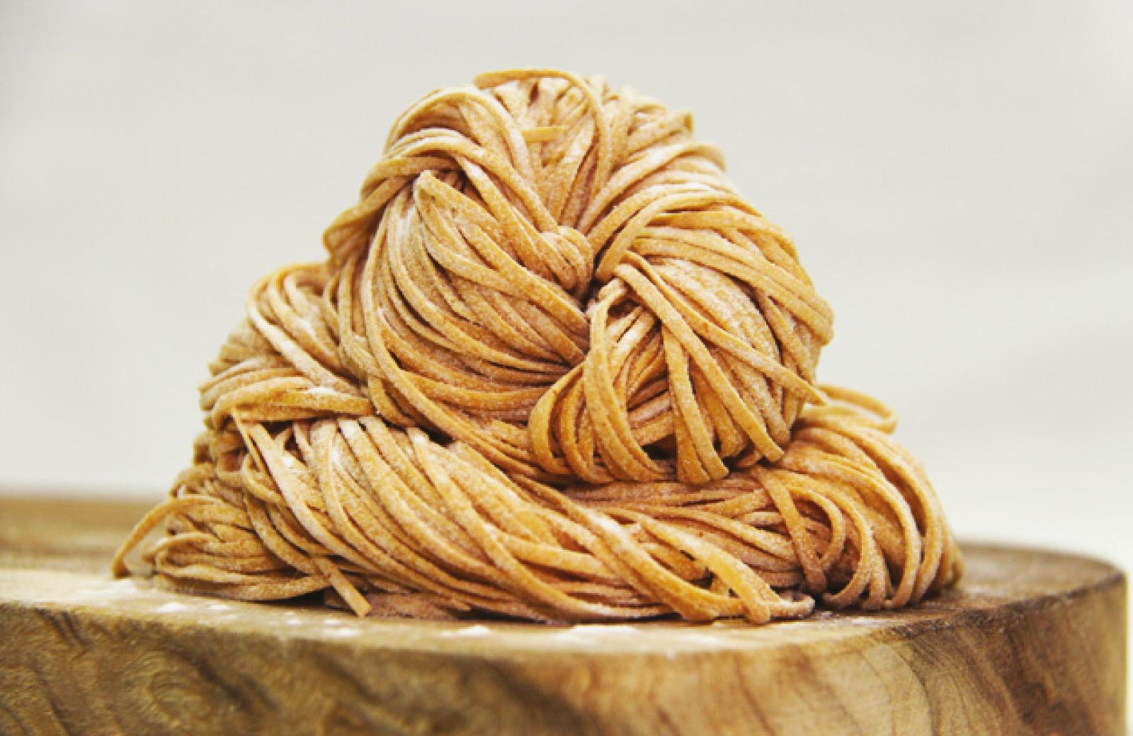 NP-pasta-spaghetti-2