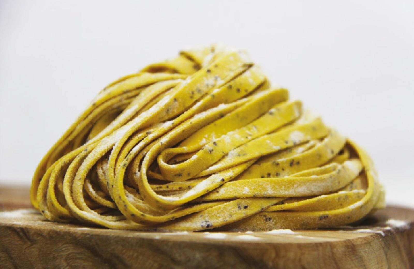 NP-pasta-spaghetti