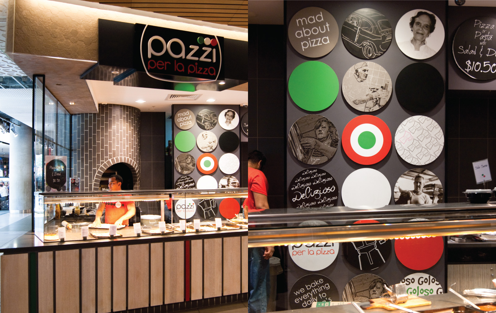 Pazzi-Melbourne-Central2