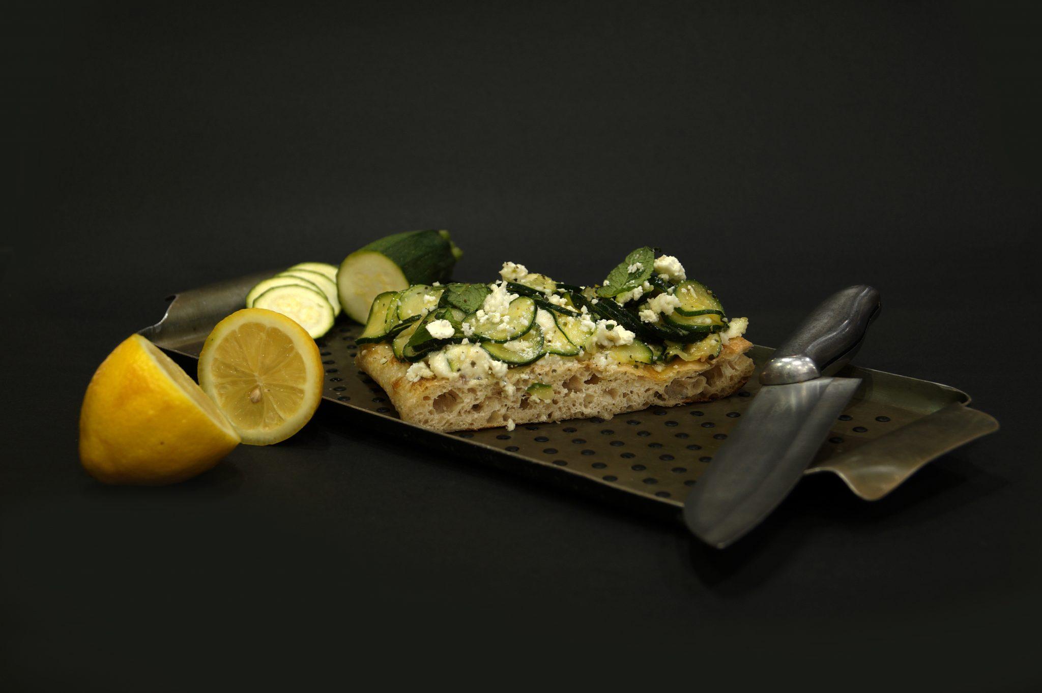 Pazzi-zucchini-piece