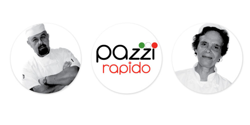 Pazzi_branding1