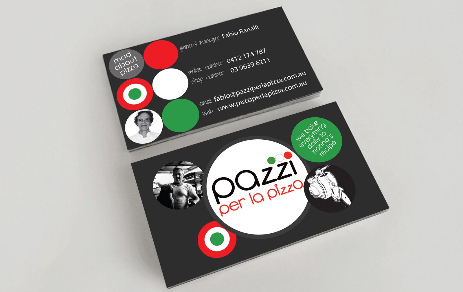 Pazzi_branding4