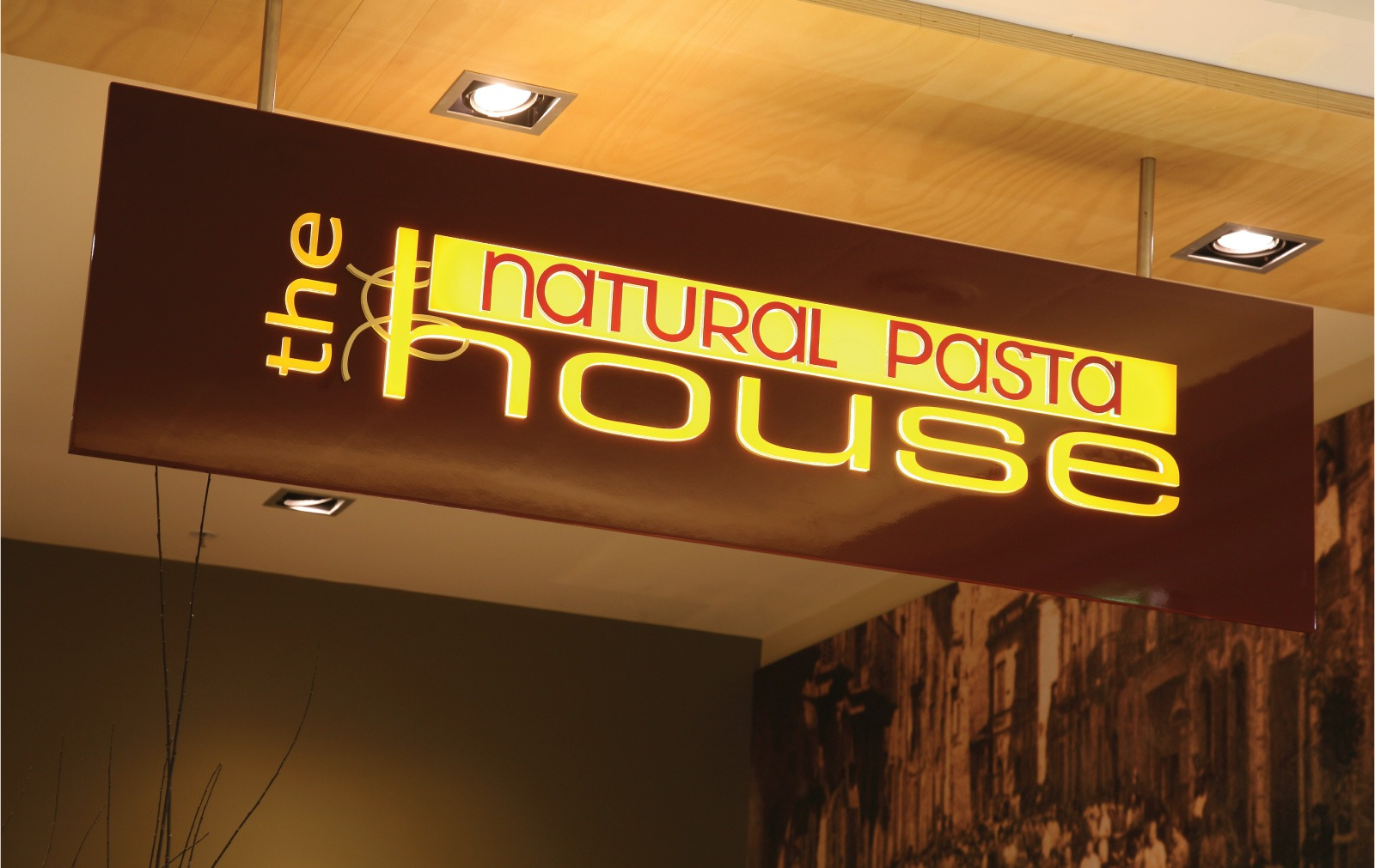The-natural-pasta-house-interior-studio-tbac3