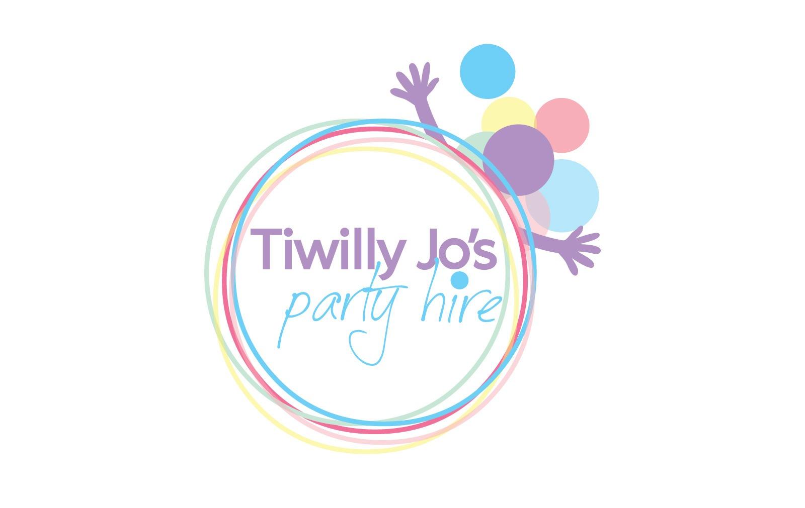 Tiwlliy-Jos-logo