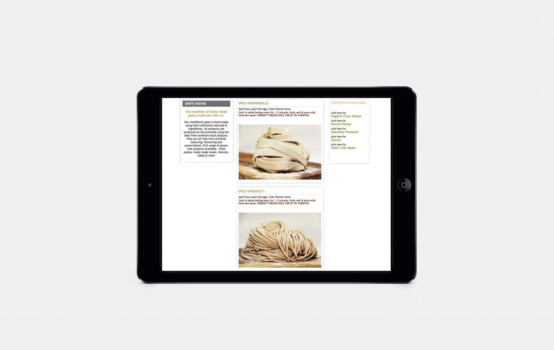 black_ipad-landscape-studio-tbac-natural-pasta