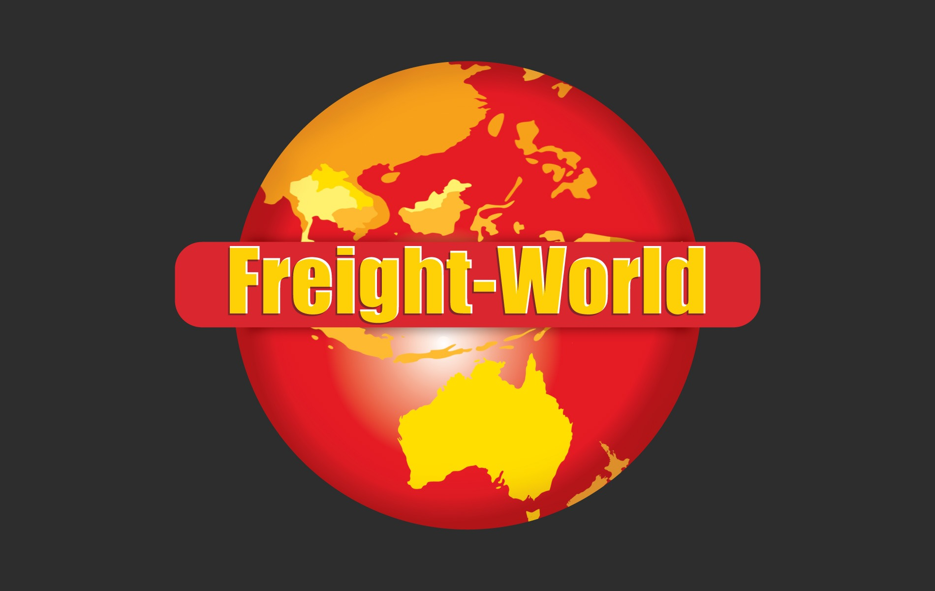 freight-world-logo-studio-tbac