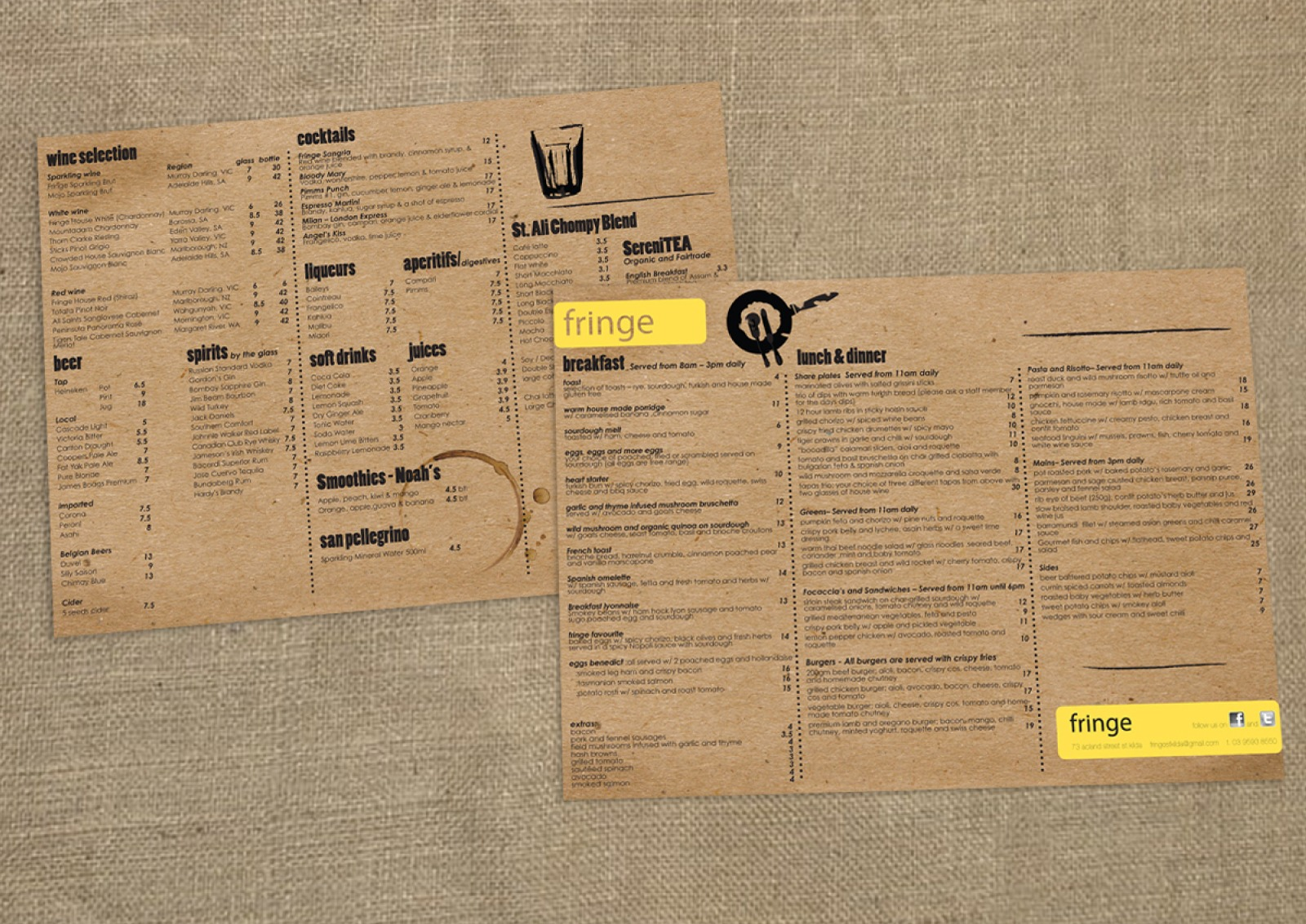 fringe_menu-studio-t-bac