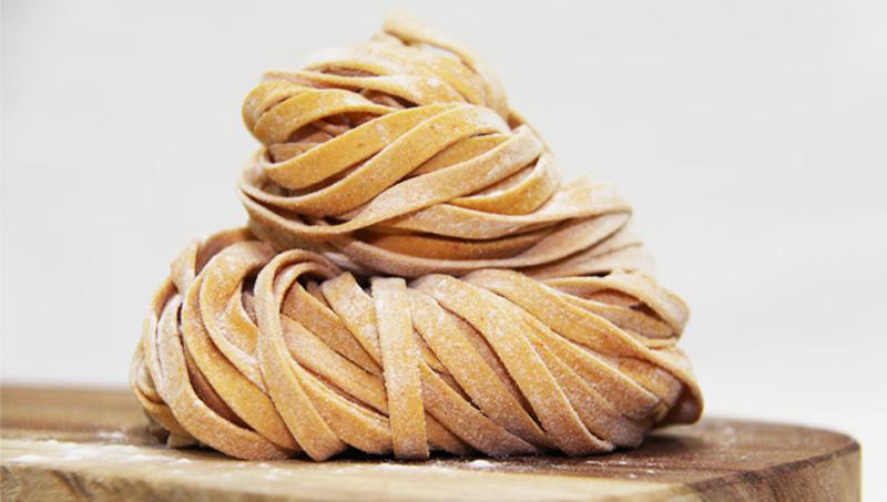 natural-pasta-pasta