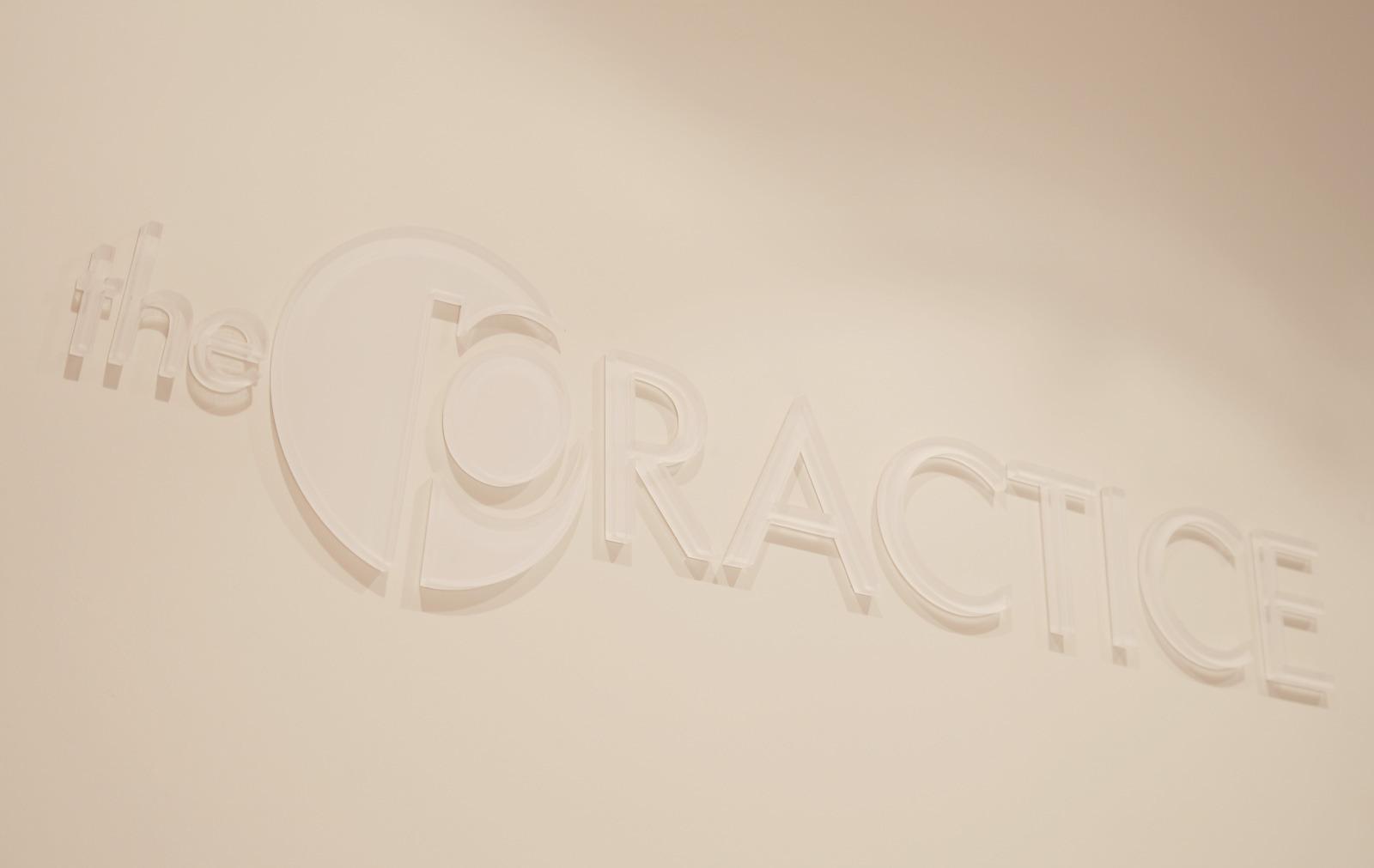 practice_branding-studio-t-bac3