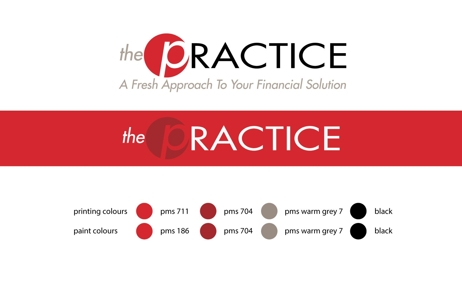practice_logo-studio-t-bac2