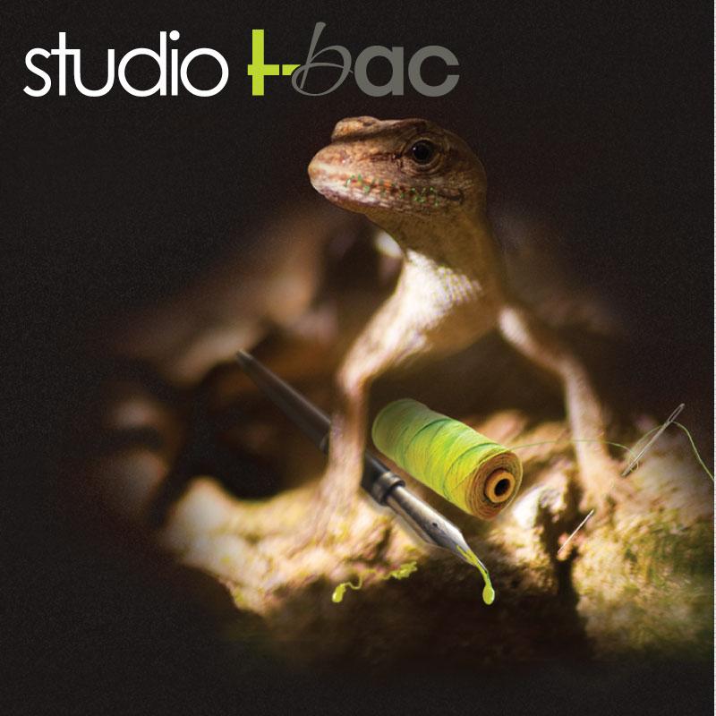 studio-tbac-mascot