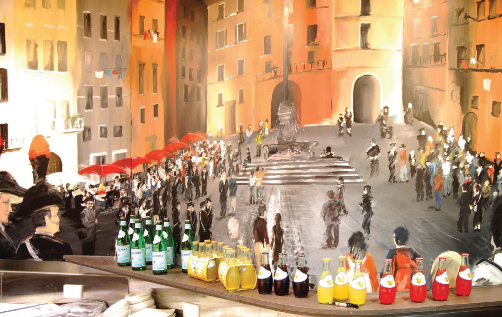 tutti-in-piazza-mural-studio-t-bac