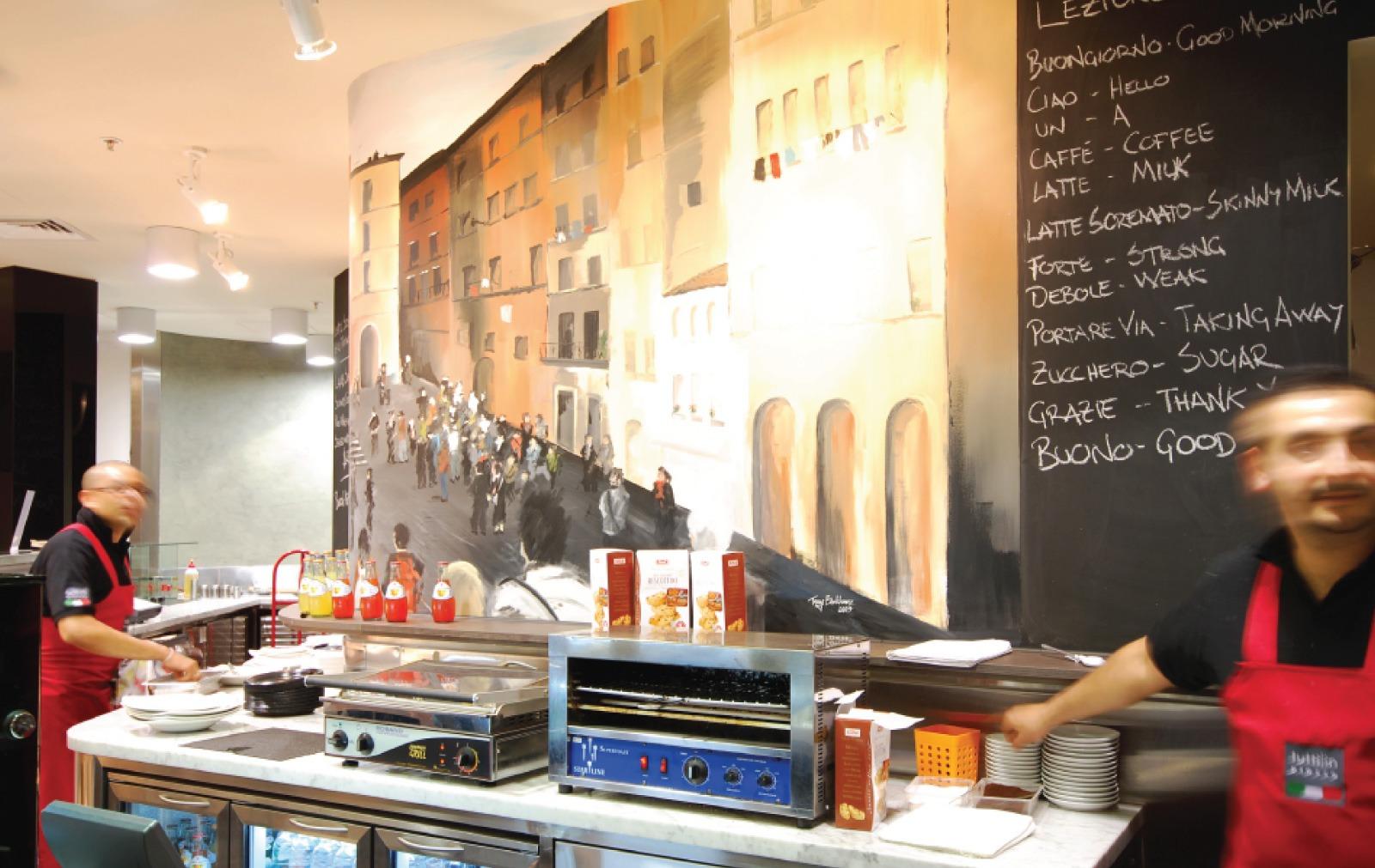 tutti-in-piazza-mural-studio-t-bac2