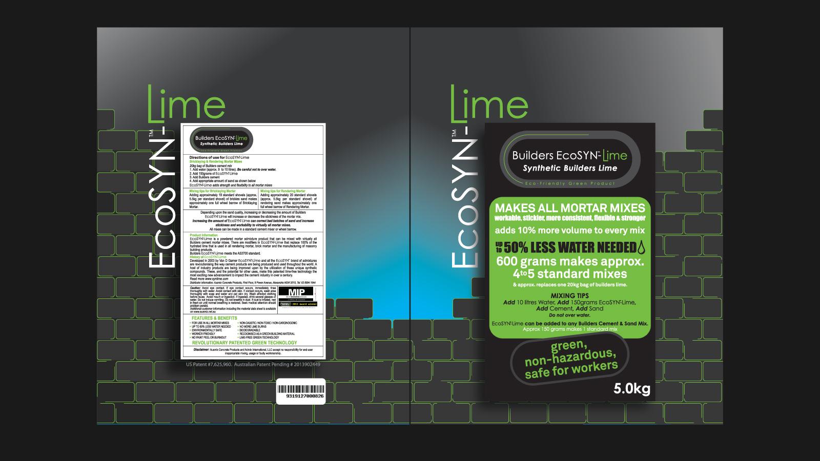 synlime-branding2