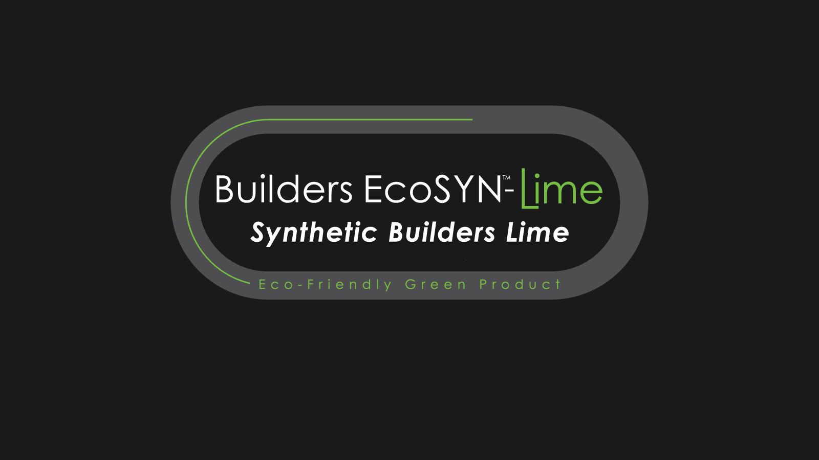 synlime-logo