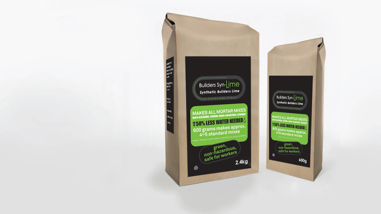 synlime_packaging