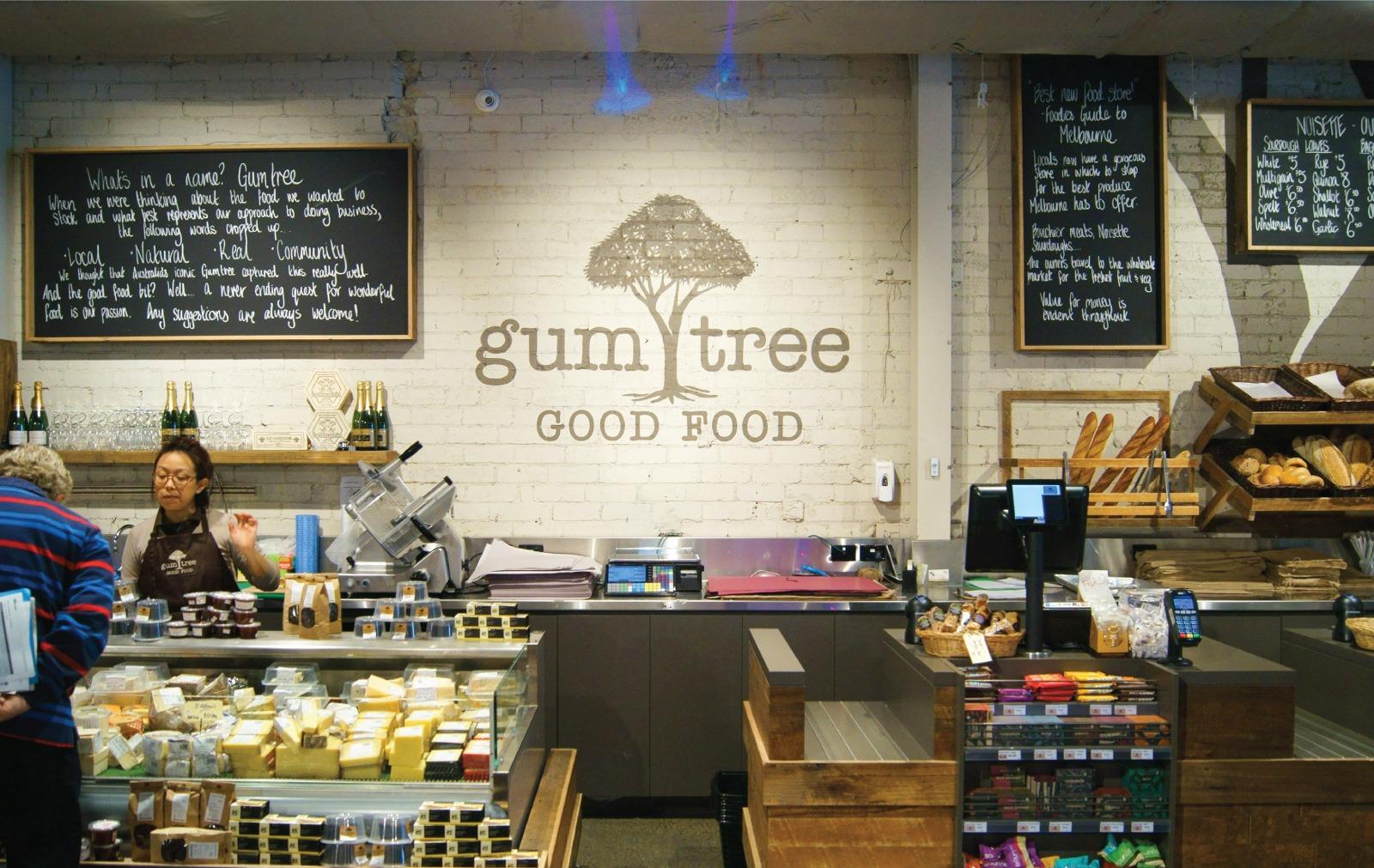 Gum-tree-south-yarra