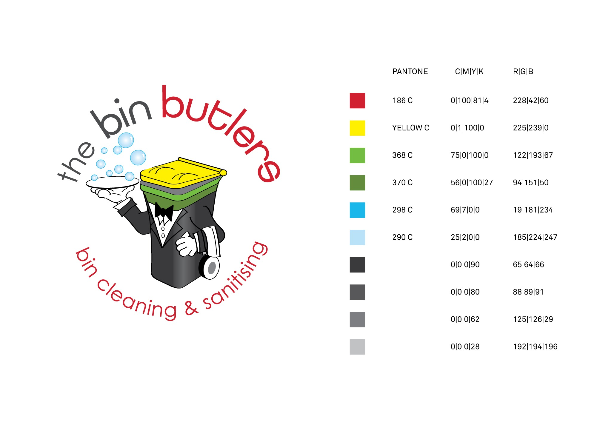 bin-butler-logo-colour-breakdown