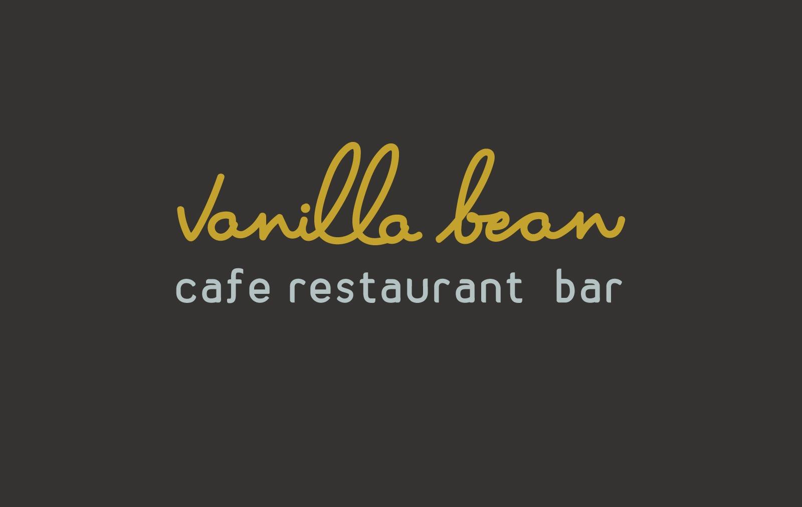 vanilla-bean-logo