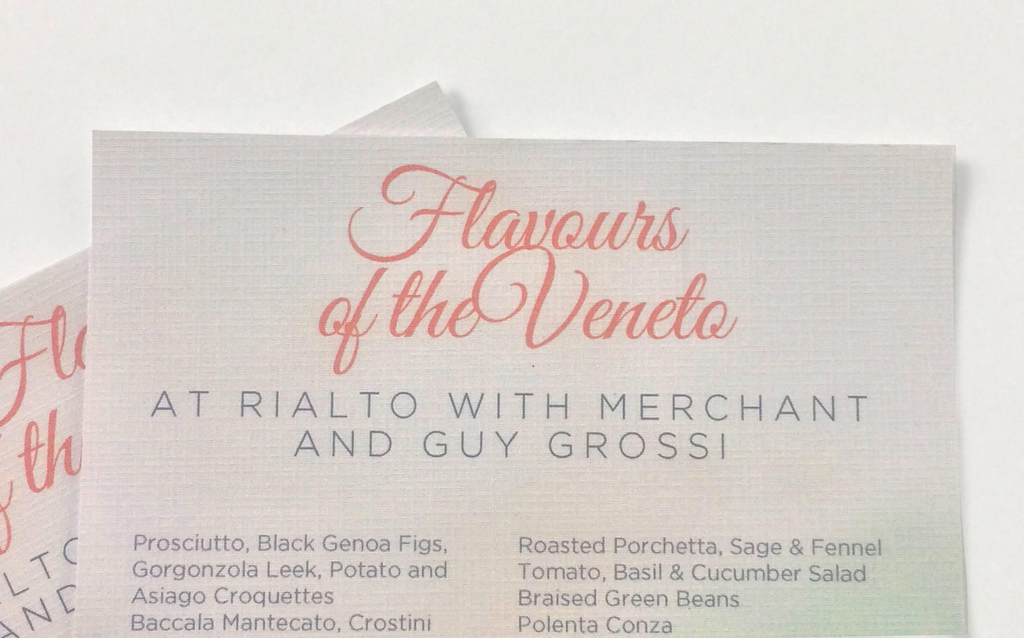 Flavours-of-the-Rialto-texture