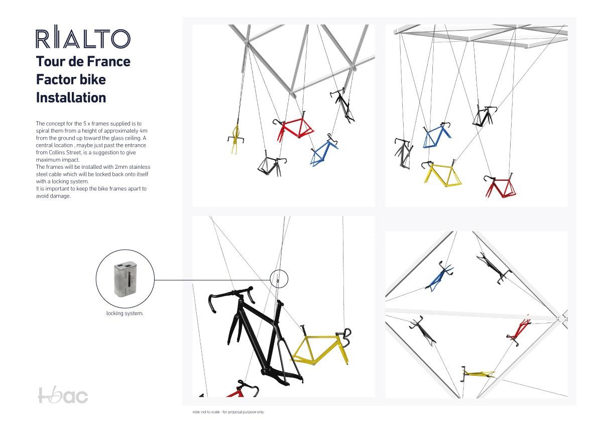 Rialto-Tour-de-France-installation