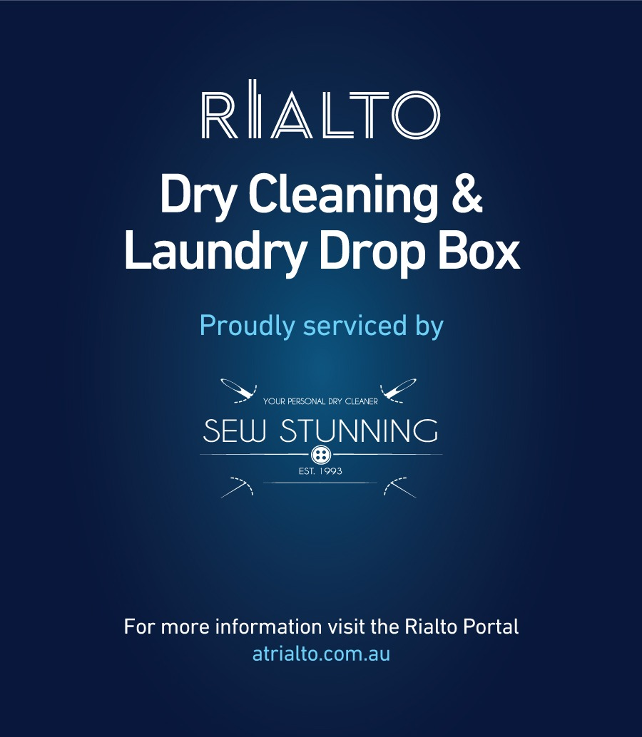 Rialto-laundry-chute