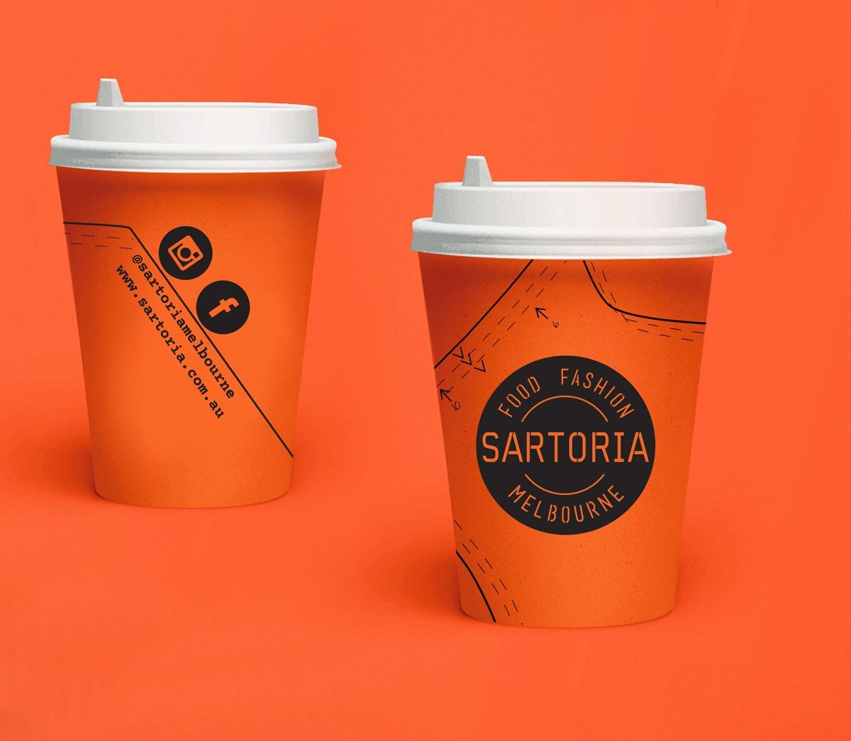 Sartoria-coffee-cup