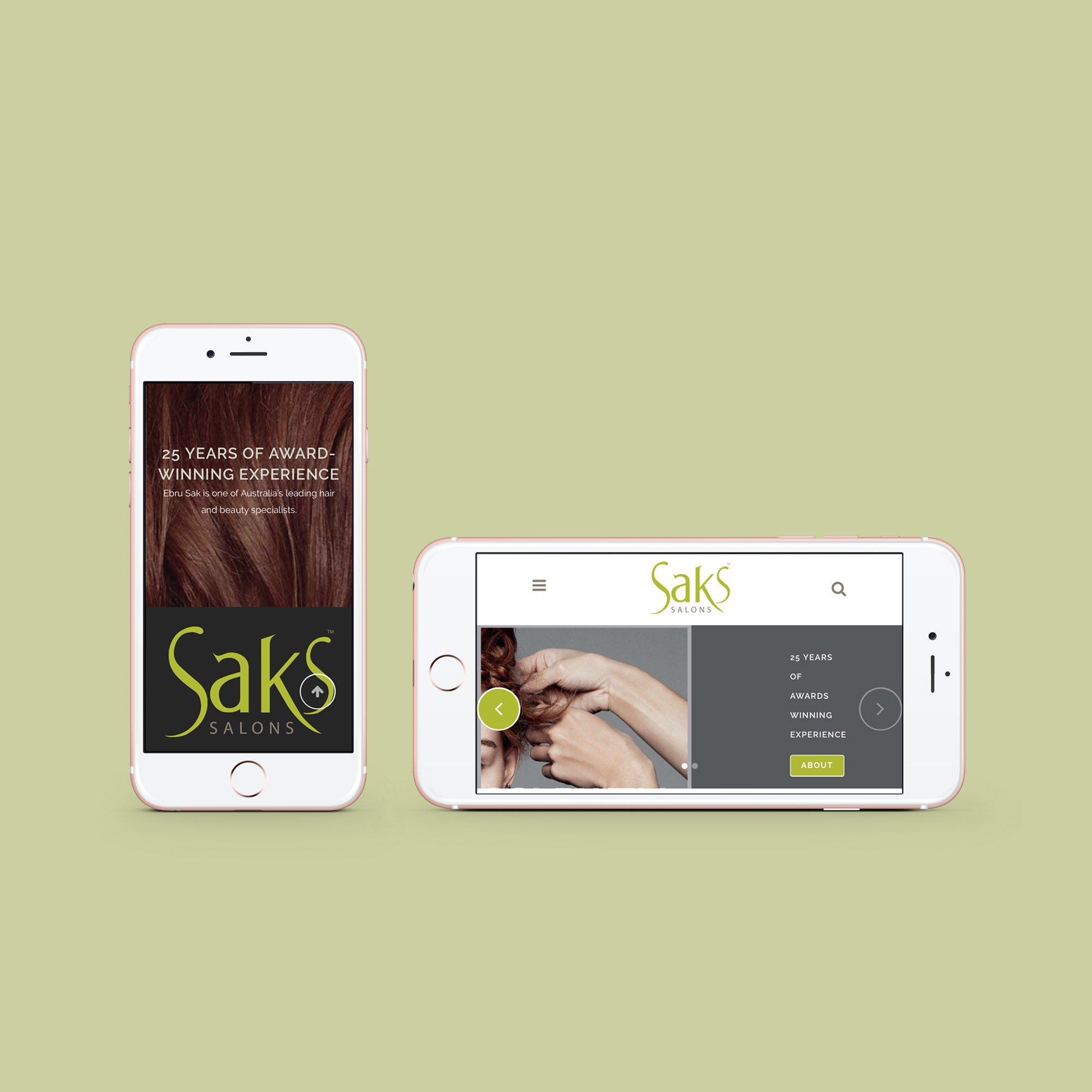 digital-saks-studio-tbac