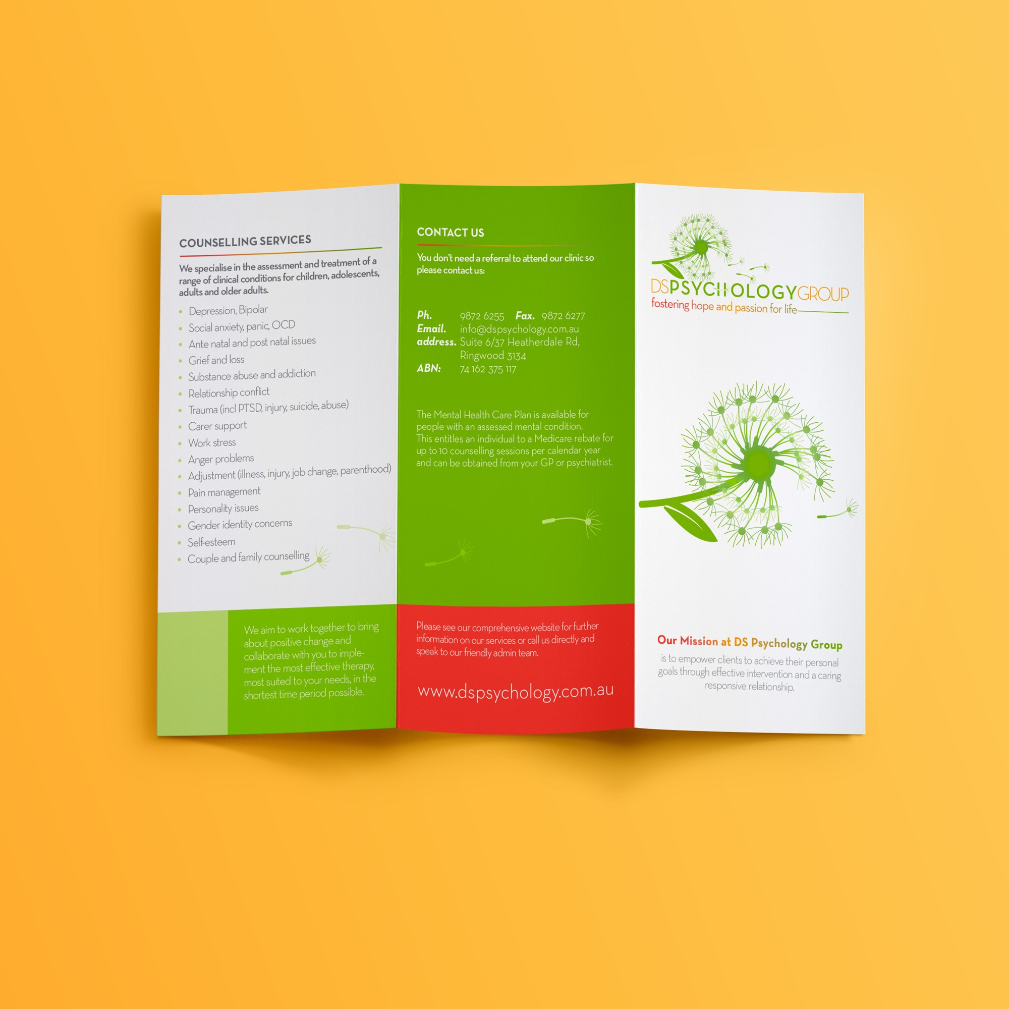 DS-Psychology-tri-fold