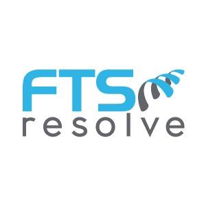 FTS-final-logo