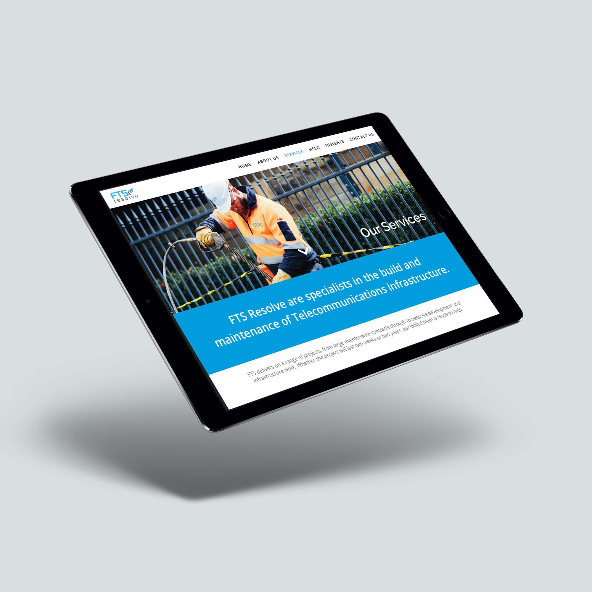 FTS-iPad-Landscape