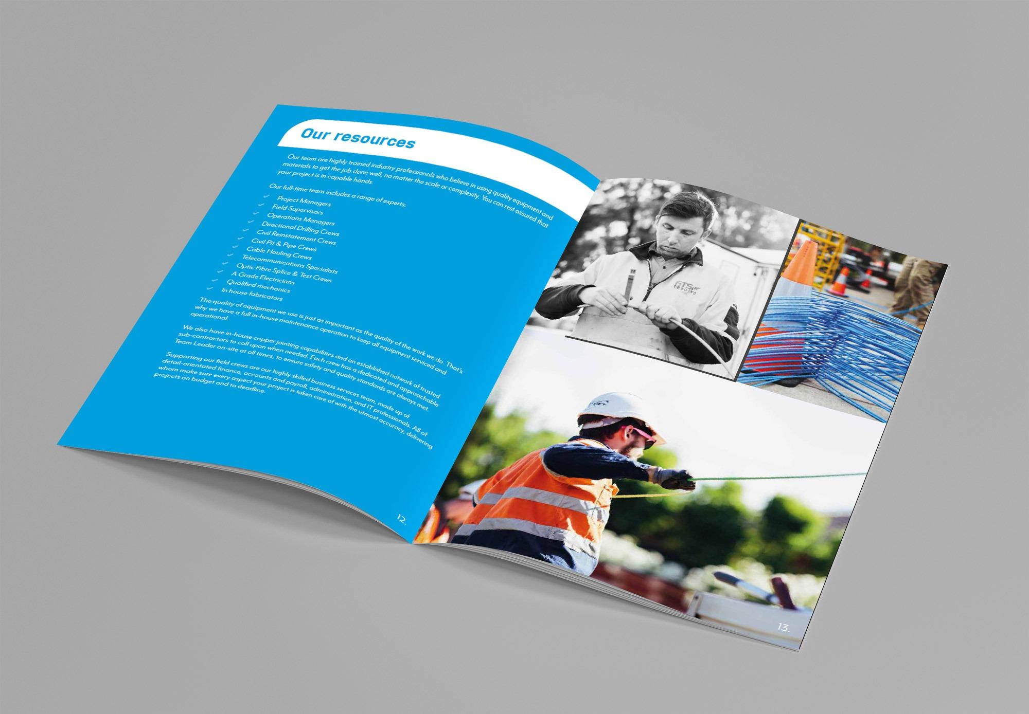 FTS_Brochure_2
