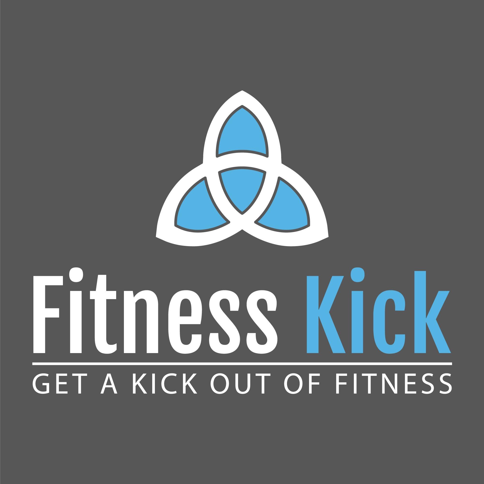 Fitness-kick_logo-2019