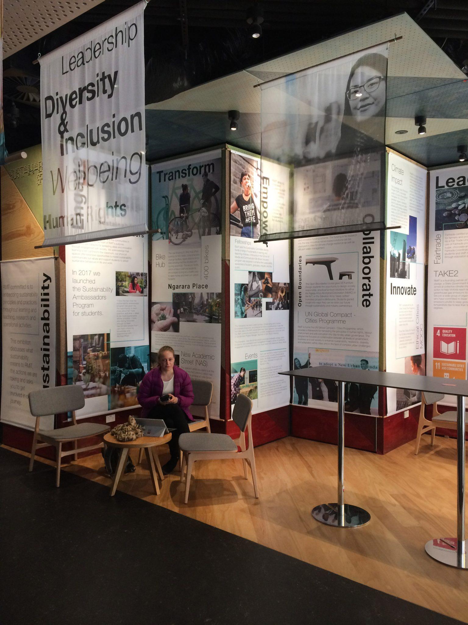 RMIT-exhibition-branding-studio-tbac-banners