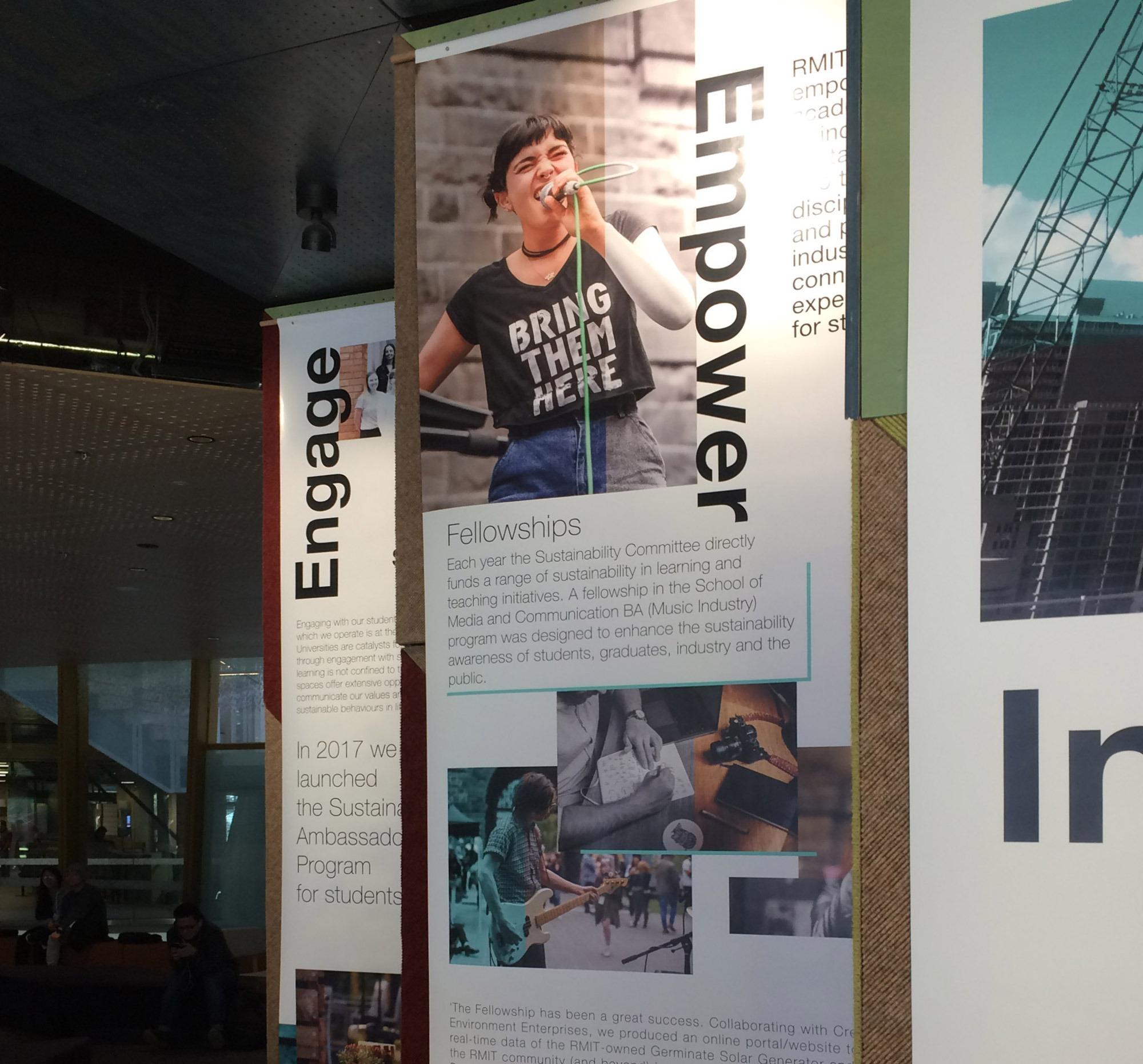 RMIT-exhibition-branding-studio-tbac