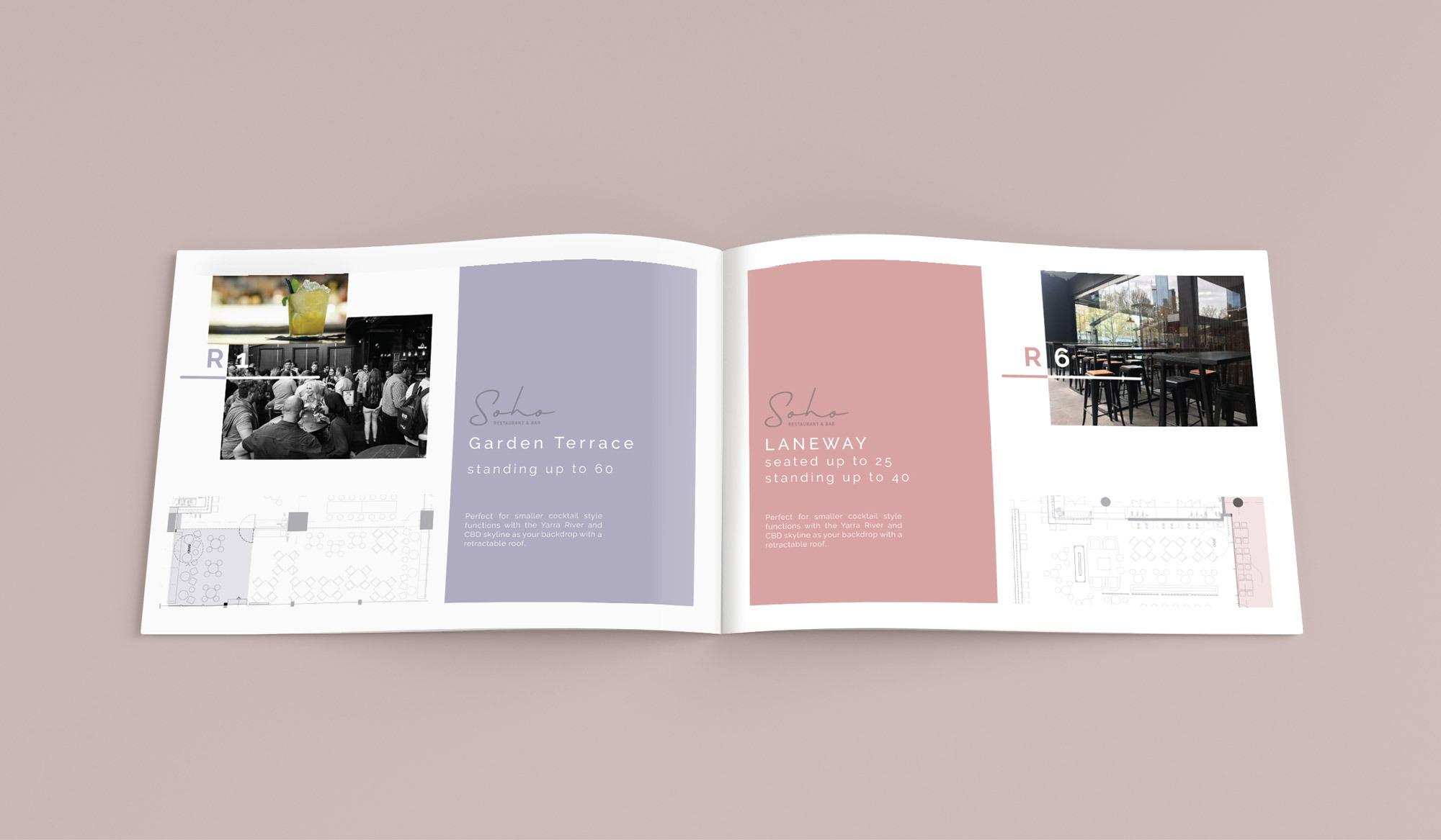 Soho-brochure-3