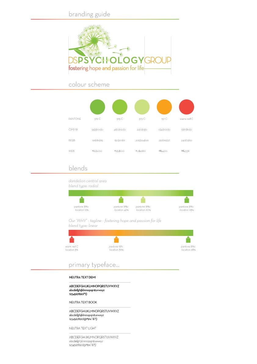 ds-psychology-group-logo