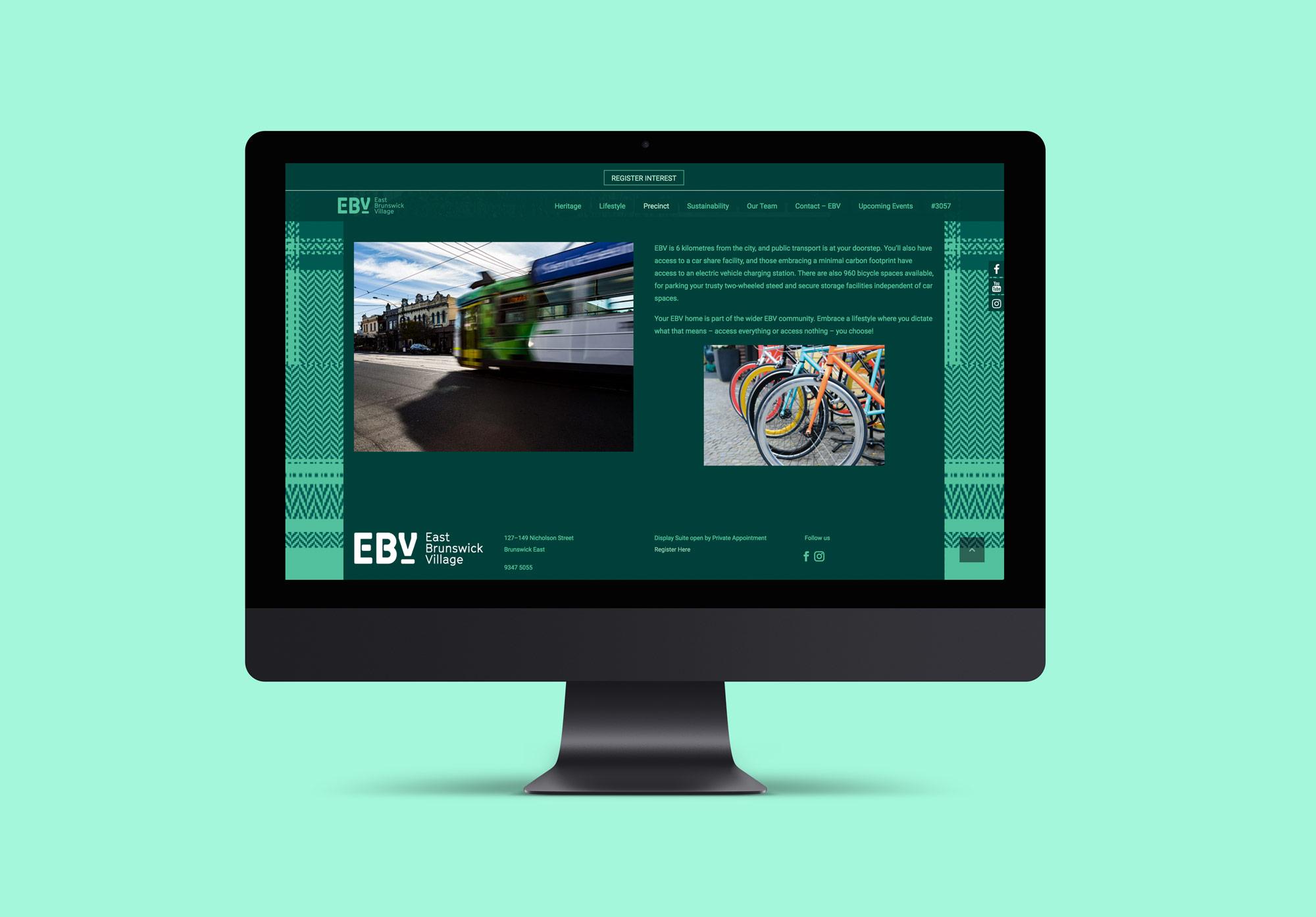 EBV-stage2-2