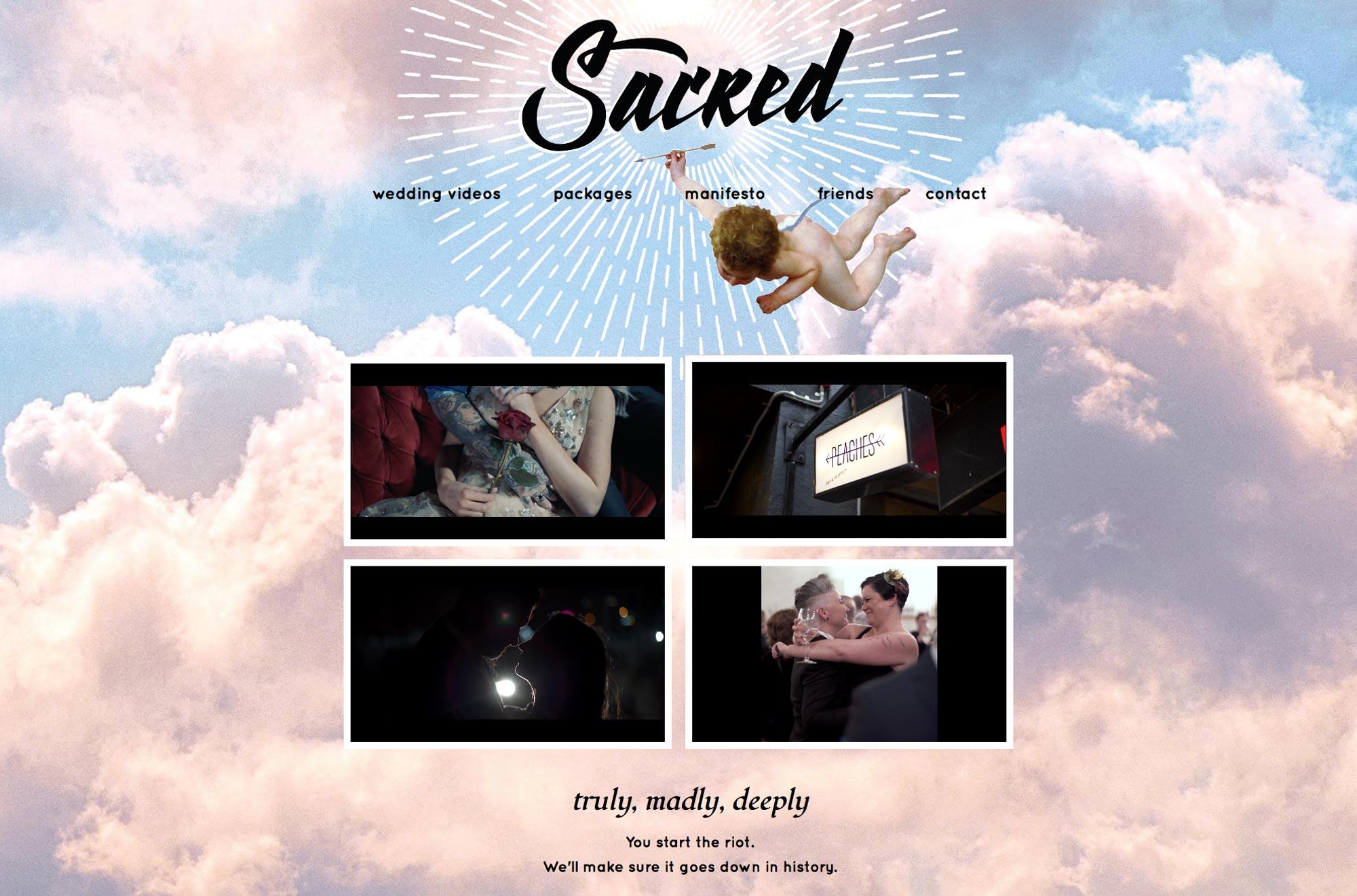 Sacred-Weddings-5