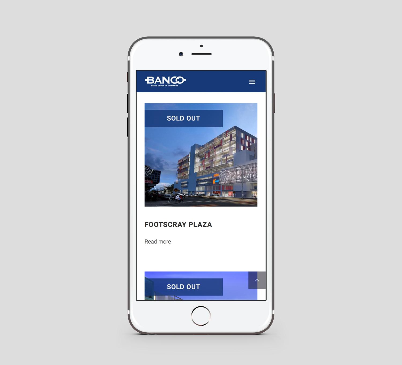 Banco-Group-iPhone-