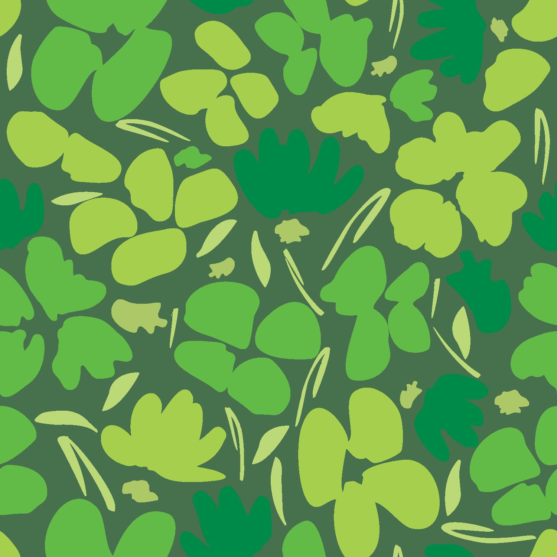 EBV_Floral_Pattern
