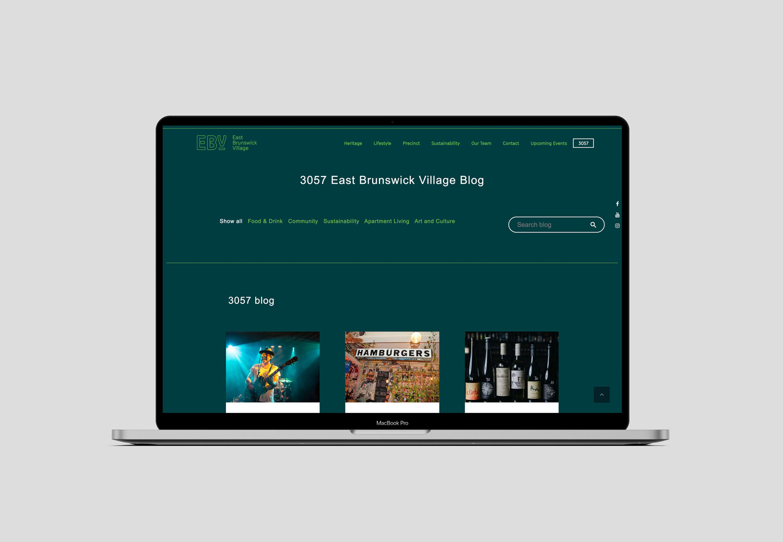 MacBook-Pro-EBV-blog