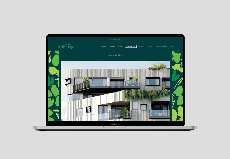 MacBook-Pro-EBV